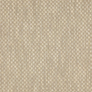 Colefax and Fowler - Dunster - F4687/04 Sand