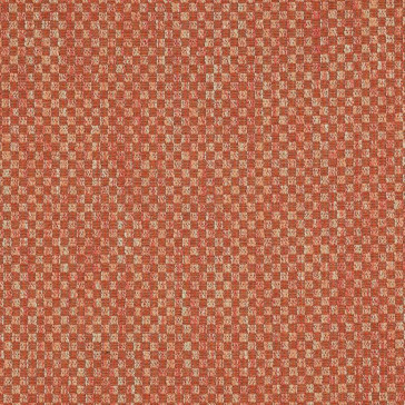 Colefax and Fowler - Dunster - F4687/06 Red