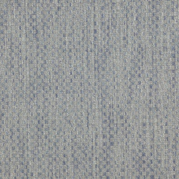 Colefax and Fowler - Dunster - F4687/08 Blue