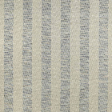 Colefax and Fowler - Kenyon Stripe - F4688/01 Blue