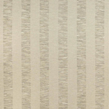 Colefax and Fowler - Kenyon Stripe - F4688/03 Silver