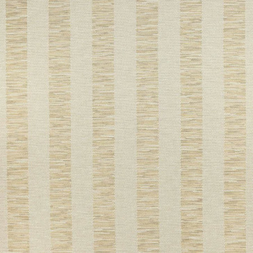 Colefax and Fowler - Kenyon Stripe - F4688/04 Beige