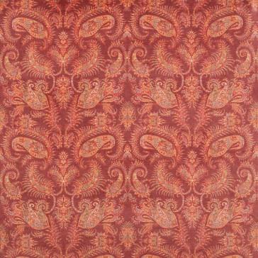 Colefax and Fowler - Burdett - F4690/01 Red