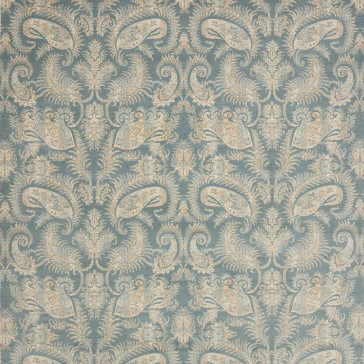 Colefax and Fowler - Burdett - F4690/03 Jade