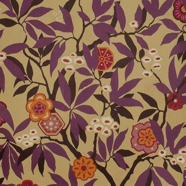 Sanderson - Vintage - Primavera DVIWPR102