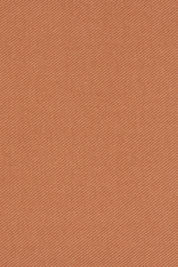 Kvadrat - Twill Weave - 1287-0550
