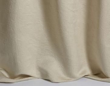 Fadini Borghi - Elvida - I6585003003 Dune