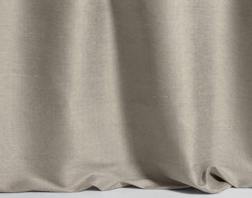Fadini Borghi - Norma Soie Sauvage - I6588005005 Galet