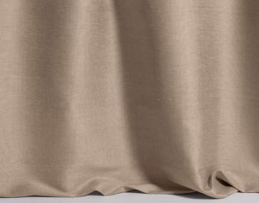 Fadini Borghi - Norma Soie Sauvage - I6588006006 Praline
