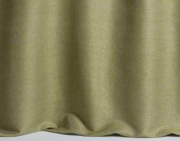 Fadini Borghi - Norma Soie Sauvage - I6588010010 Bambou