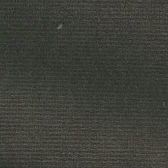 Élitis - Alter ego - Symbole de fortune LB 703 83