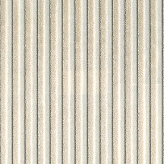 Élitis - Noir et blanc - Une royale assurance LB 707 01