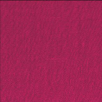 Élitis - Poème - Une libre sensualité LF 342 55