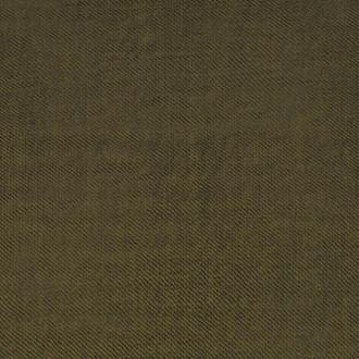 Élitis - Poème - Un tapis de lichen LF 342 60