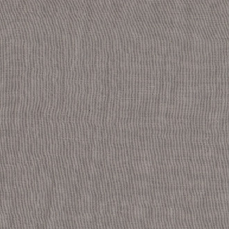 Élitis - Poème - Luxueuse simplicité LF 342 83