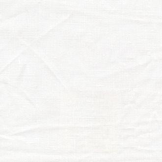 Élitis - Lins ineffables - Vive la mariée ! LI 600 20