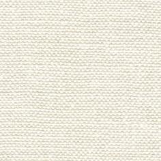 Élitis - City linen - Une pure élégance LI 718 02