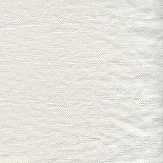 Élitis - Lin chic - Etat de grâce LI 721 01