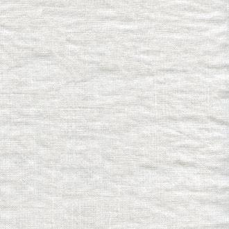 Élitis - Anjuna - Son ange gardien LI 727 01
