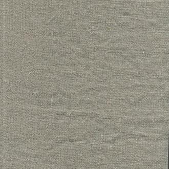 Élitis - Anjuna - Un secret bien gardé LI 727 04