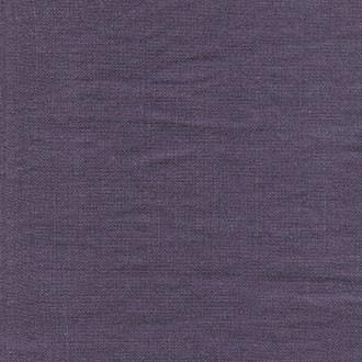 Élitis - Anjuna - Glisser dans ses rêves LI 727 58