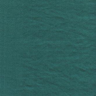 Élitis - Anjuna - Une perle du pacifique LI 727 65