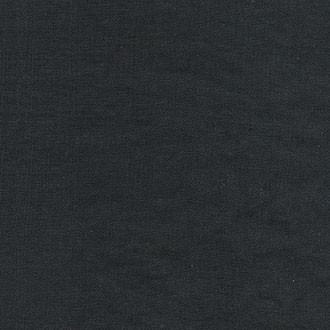 Élitis - Anjuna - Un précieux talisman LI 727 80