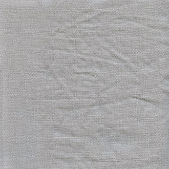 Élitis - Anjuna - Toucher l'horizon LI 727 82