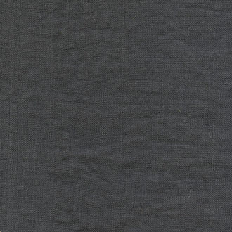 Élitis - Anjuna - Prospérité garantie LI 727 85