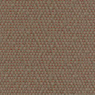 Élitis - Quadrille - Une double influence LR 255 78
