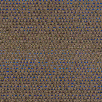 Élitis - Quadrille - Oeil de biche LR 255 79