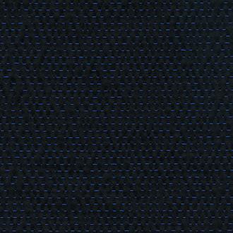 Élitis - Quadrille - Comme un poisson dans l'eau LR 255 84