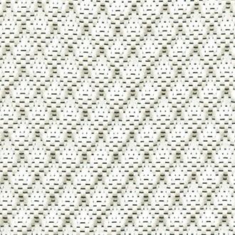 Élitis - Quadrille - Réviser ses classiques LR 256 06