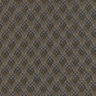 Élitis - Quadrille - Une discrète présence! LR 256 71