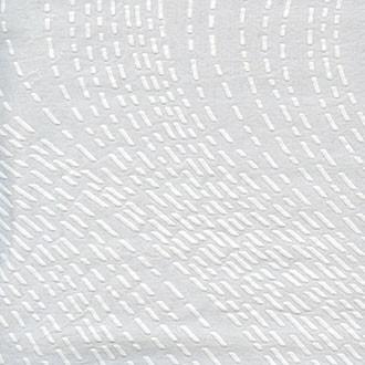 Élitis - Noir et blanc - Eternelle jouvence LV 534 01