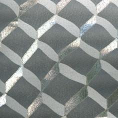 Élitis - Noir et blanc - Une âme tranquille LV 535 01