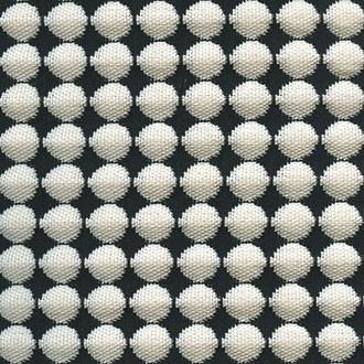Élitis - Noir et blanc - Une attirance magnétique LV 539 85