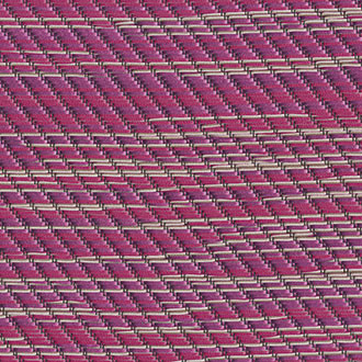 Élitis - Himbas - Safari fashion LW 176 57