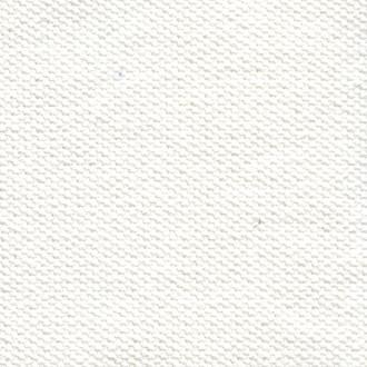 Élitis - Hoggar - Une quête naturelle LW 248 01