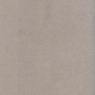 Élitis - Caresse - Suivre son sillage LW 332 16