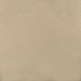 Élitis - Caresse - Un raffinement chaleureux LW 332 17