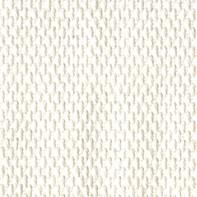 Élitis - Noir et blanc - Une sincérité absolue LW 813 02