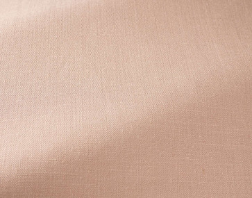 Pierre Frey - Naomie F3372030 Nude