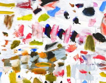 Pierre Frey - Arty - FP444001 Multicolore