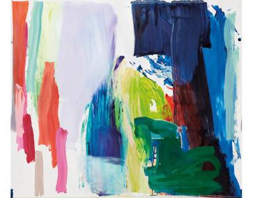 Pierre Frey - Karma - FP516001 Multicolore