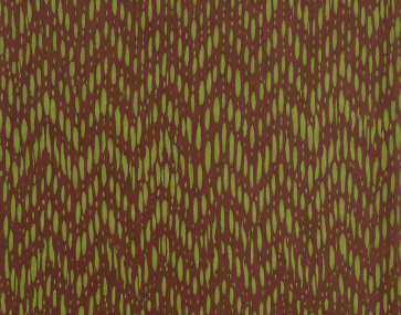 Pierre Frey - Jambo - FP547004 Terracotta
