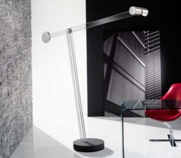 Reflex Angelo Archimede Lampada