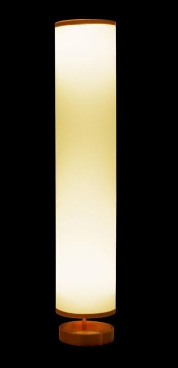 Reflex Lampada