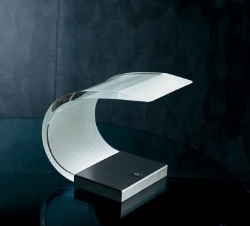Reflex Optica Table