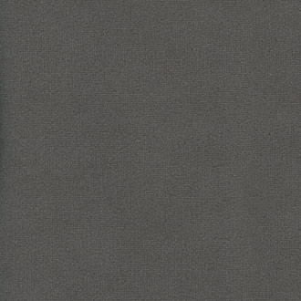 Élitis - Hera - Un juste équilibre TV 541 85